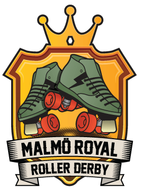 Malmo Royal Roller Derby